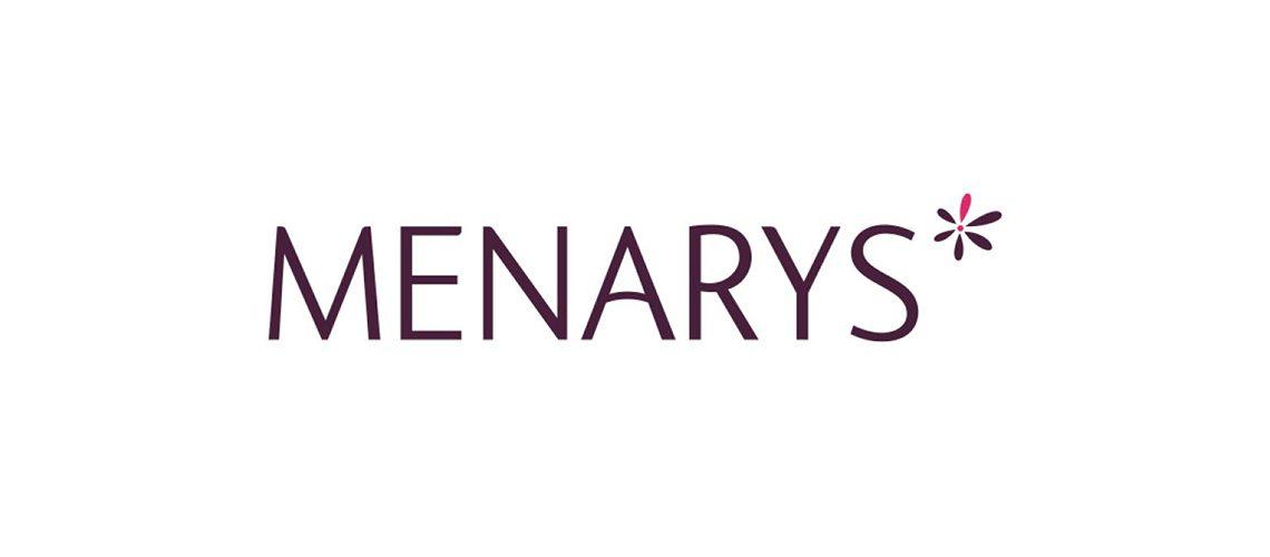 Menarys-logo