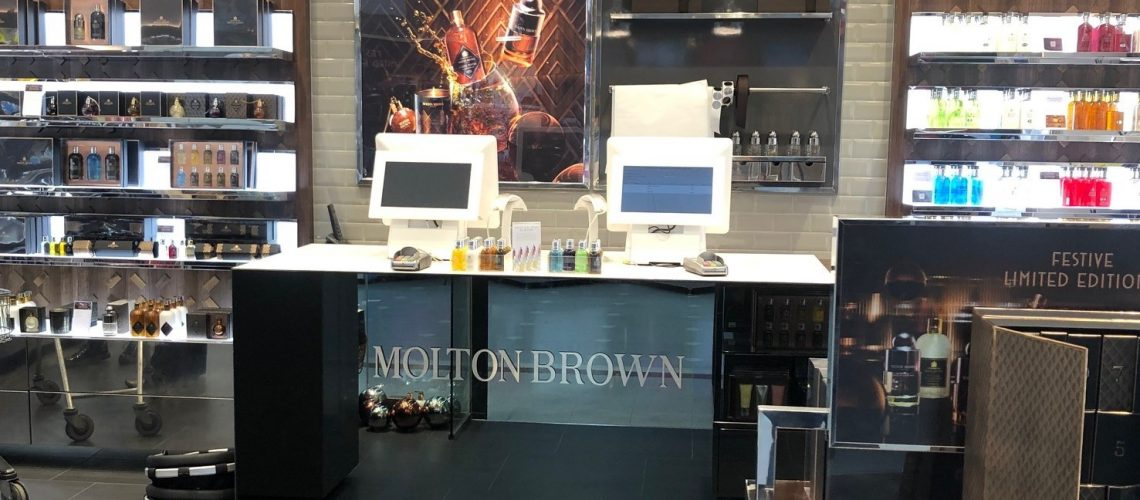 Molton Brown 3
