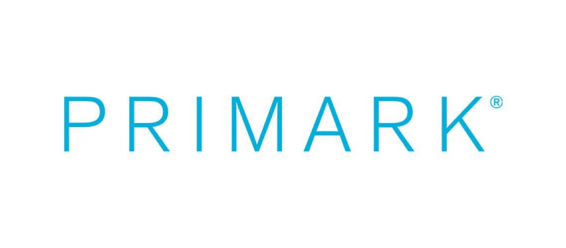Primark-Logo